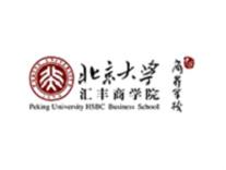 北京大学汇丰商学院-光驰传媒经典案例