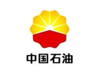 中石油天然运输公司公告-光驰传媒经典案例