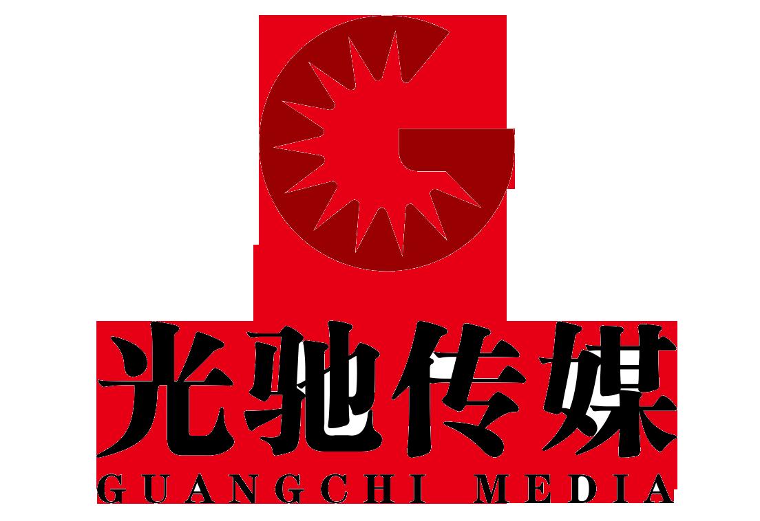 ag8亚游集团传媒官网